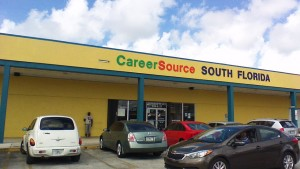 CareerSource_South_Florida