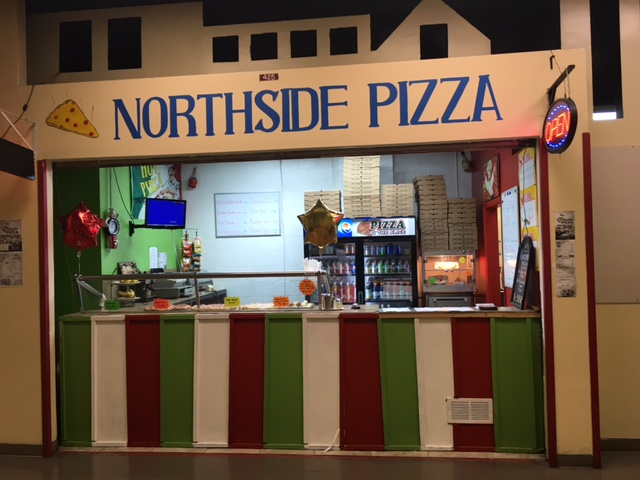 Northside-Pizza-II